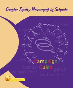 Gender_Equity_Movement_in000001