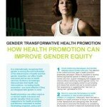 Info-Sheet-Health-Promotion-and-Gender-Equity