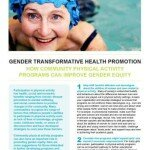 Info-Sheet-Physical-Activity-and-Gender-Equity