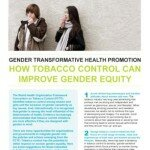 Info-Sheet-Tobacco-and-Gender-Equity