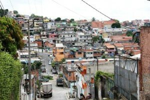 brazilian-reality-641231_640