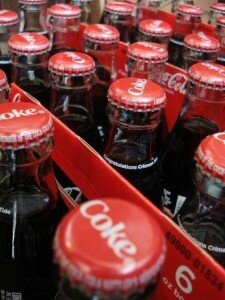 coke-139623_640