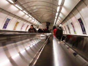 escalator-319183_640
