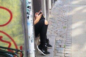 girl-518517_640