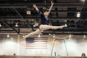 gymnastics-89611_640