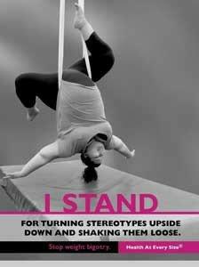 i-stand-image