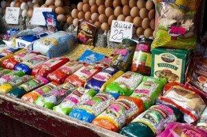 market-106984_640
