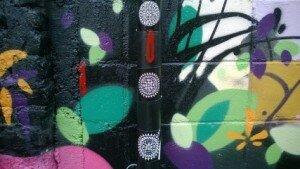 streetart-519724_640